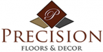 Precision Floors & Decor