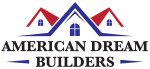 American Dream Builders of Sheboygan County, LLC