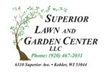 Superior Lawn and Garden Center