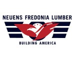 Neuens Fredonia Lumber Co., Inc.