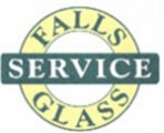 Falls Glass Service, Inc.