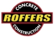 Roffers Concrete Construction, Inc.