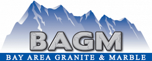 Bay Area Granite and Marble