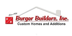Burger Builders, Inc.