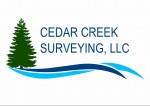Cedar Creek Surveying, LLC