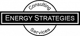 Energy Strategies, Inc.