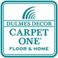 Dulmes Decor Carpet One Floor & Home