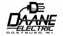 Daane Electric, LLC