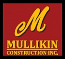 Mullikin Construction, Inc.