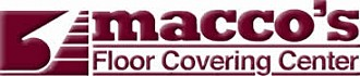 Macco's Floor Covering Center, Inc.