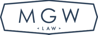 Mayer, Graff, & Wallace LLP