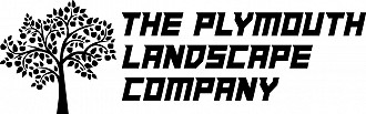 The Plymouth Landscape Company