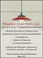 Prange Electric LLC