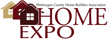 2020 Home Expo Event