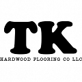TK Hardwood Floor Co., LLC