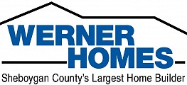 Werner Homes, CGP